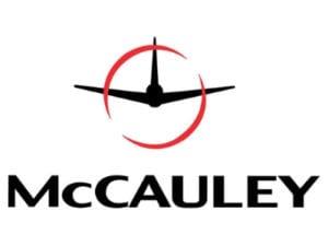 McCauley Propeller Repair