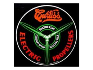 Curtis-propeller-repair
