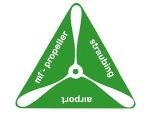 MT-propeller-repair